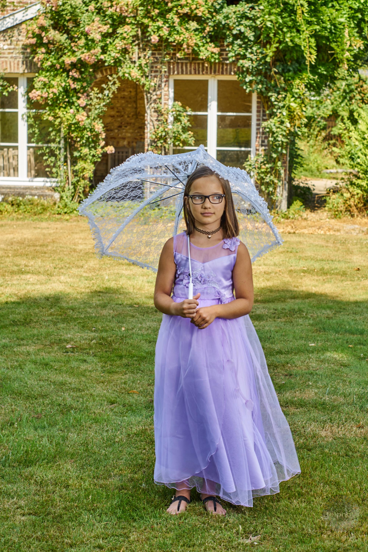 Princesse Clara0019