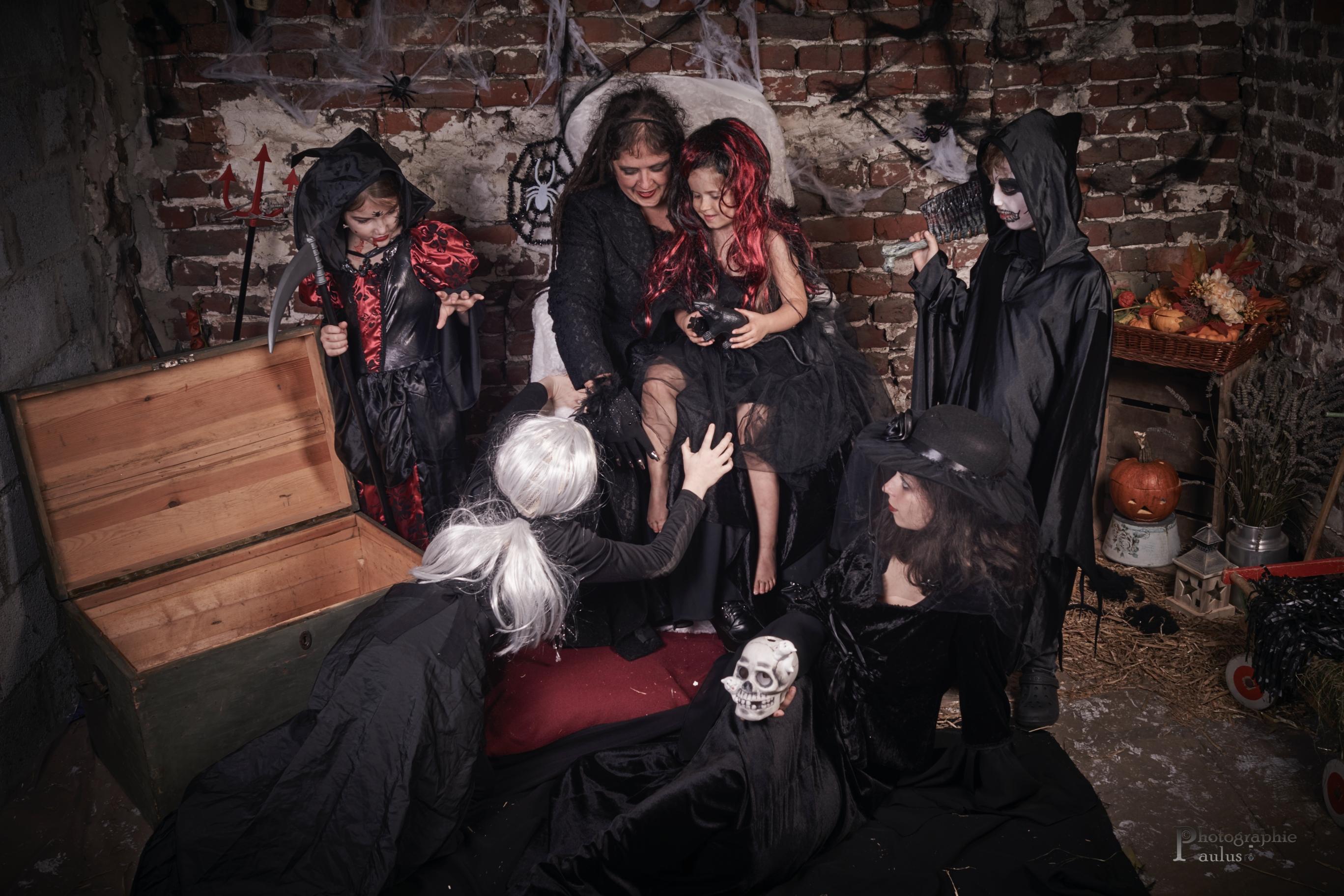 Halloween II0200