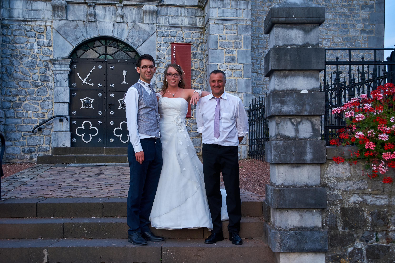 Mariage Eglise0724