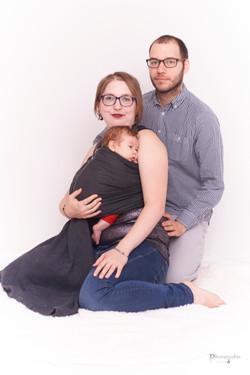 Famille Hodiaumont0262