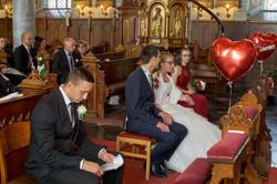 Mariage Eglise0151