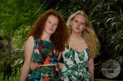 Julie & Alizee0026