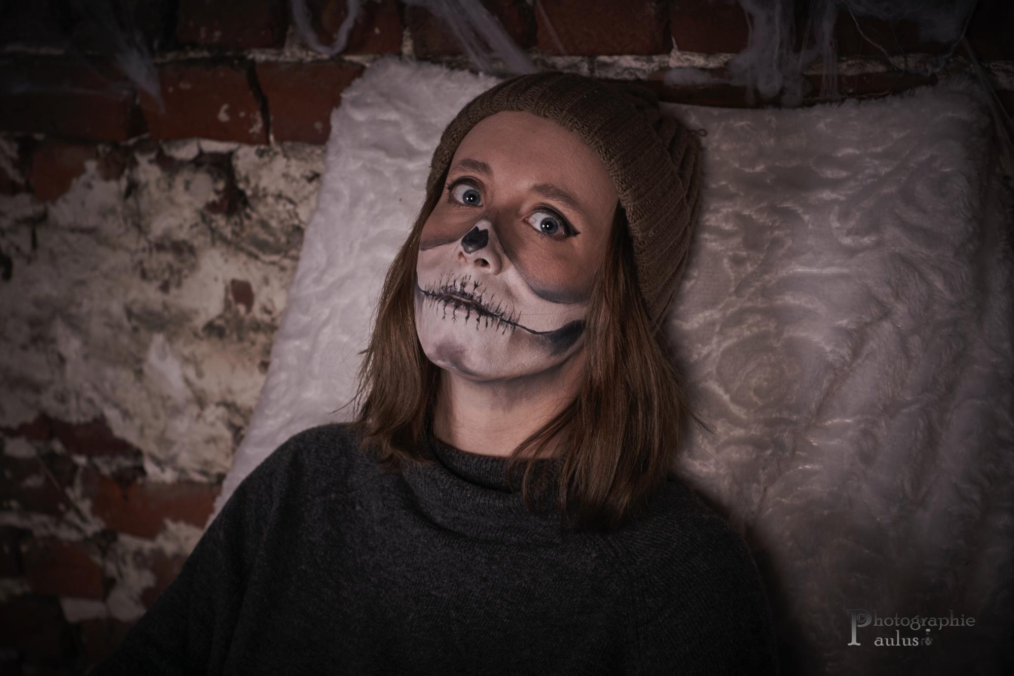 Halloween I0069