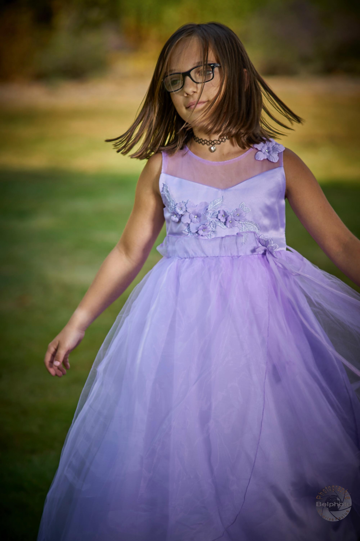 Princesse Clara0101