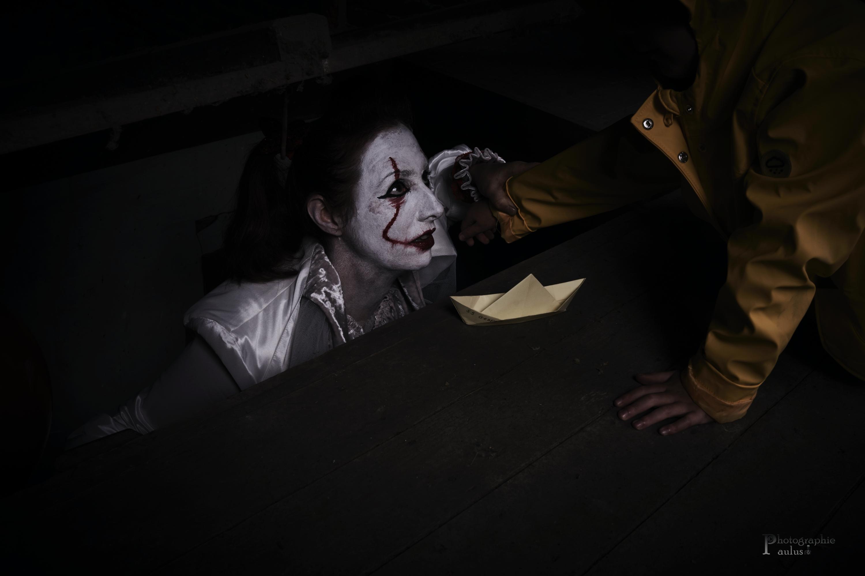 Halloween III0154