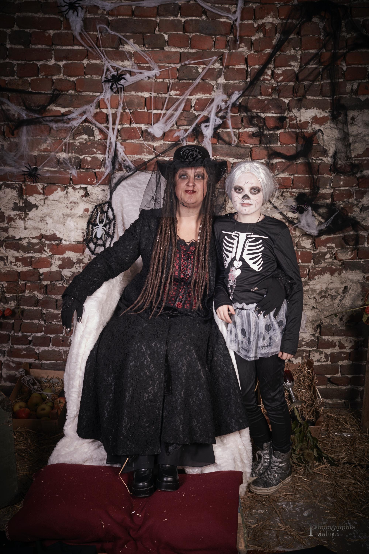 Halloween II0315