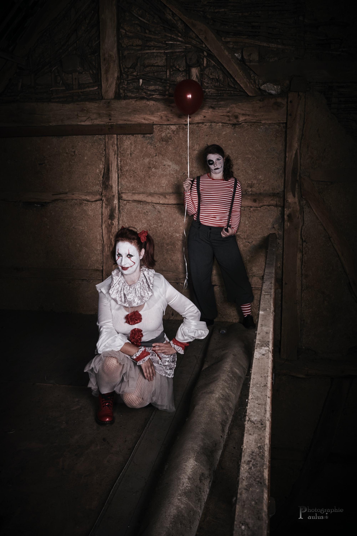 Halloween III0211