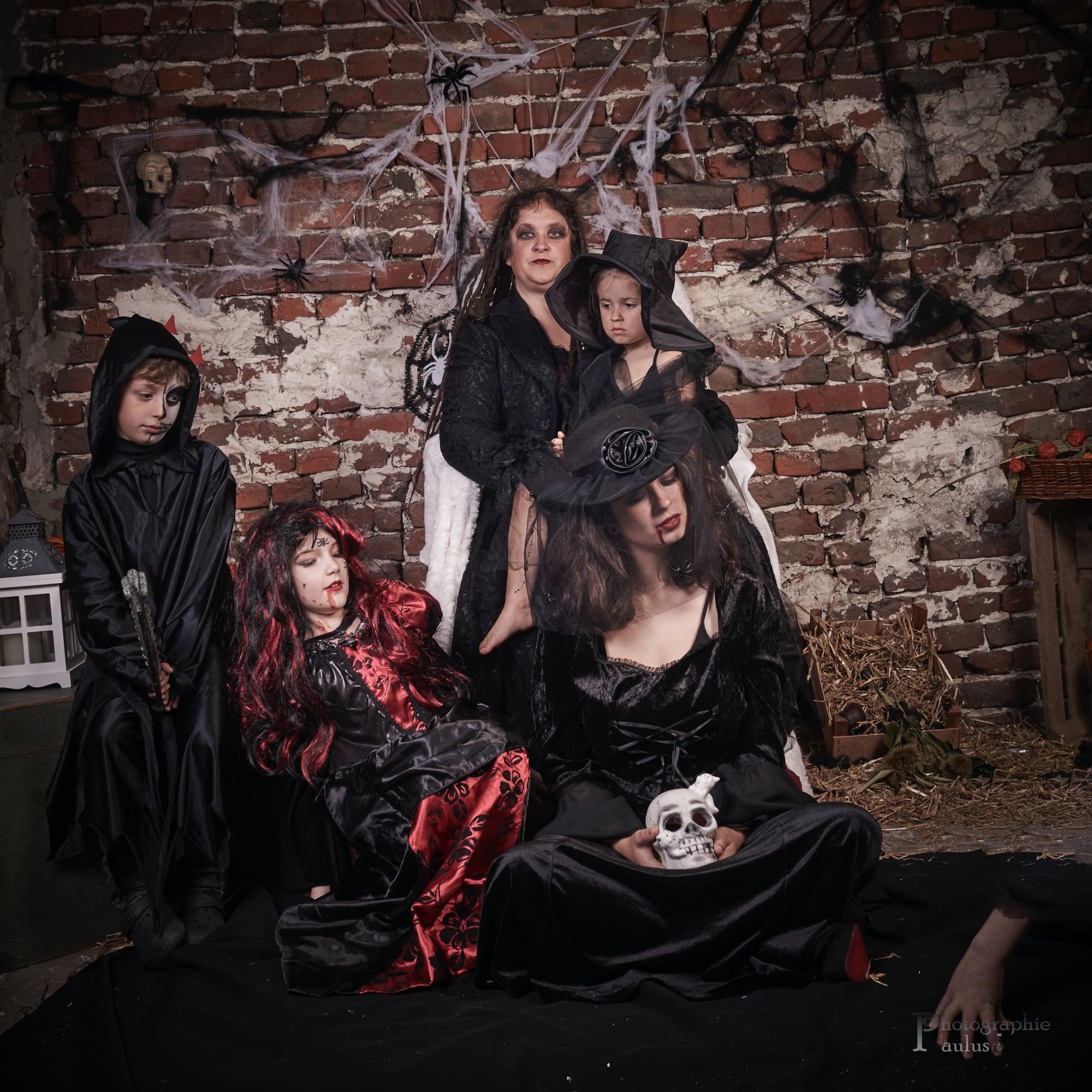 Halloween II0225