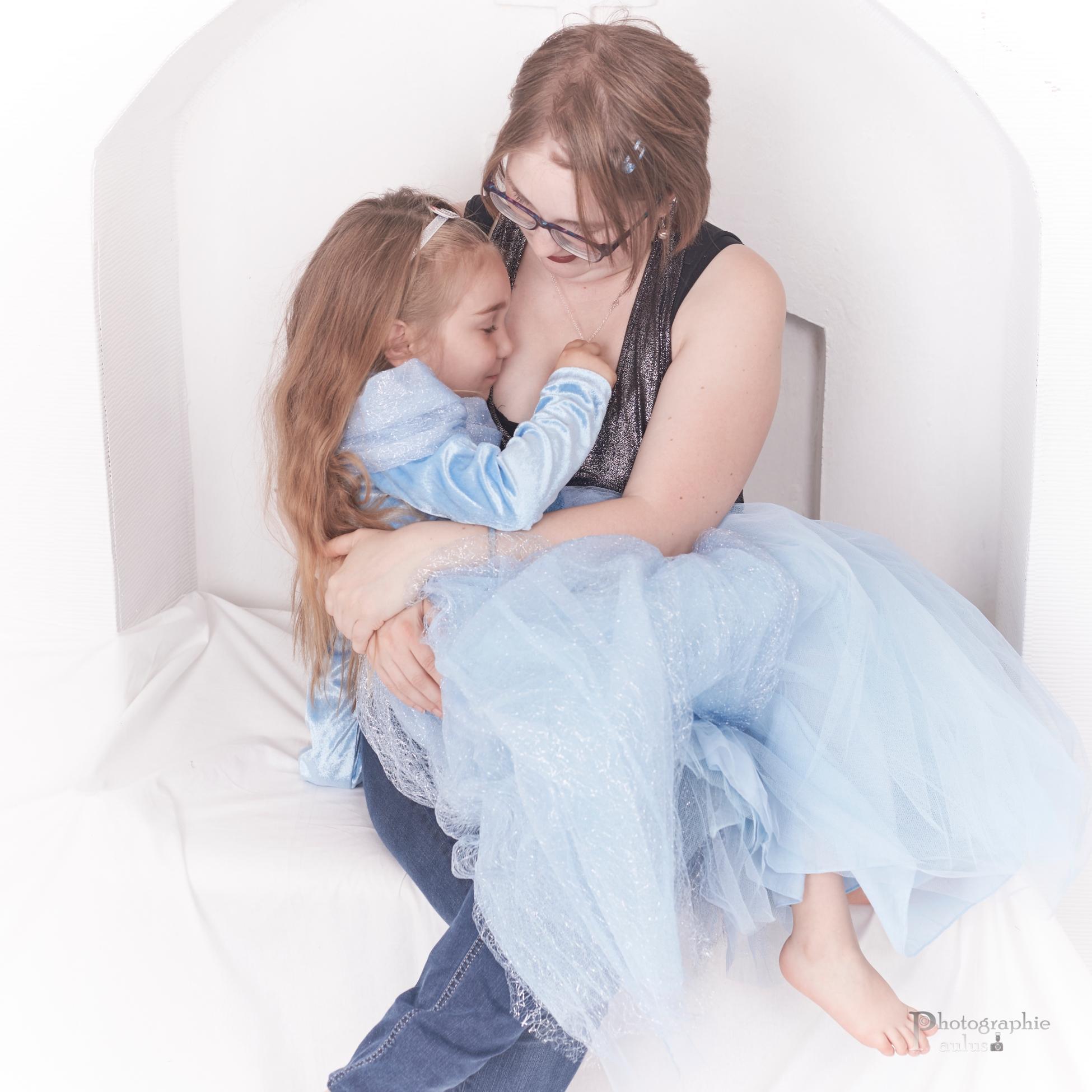 Famille Hodiaumont0571
