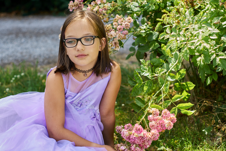 Princesse Clara0132