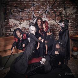 Halloween II0201