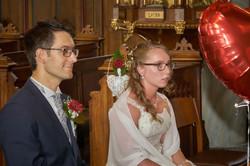 Mariage Eglise0092