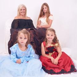 Les Princesses0027