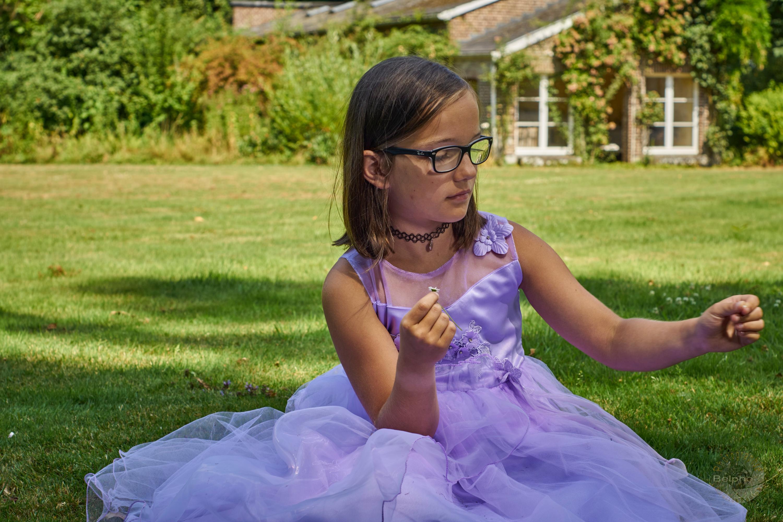 Princesse Clara0223