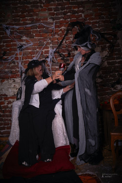 Halloween III0113
