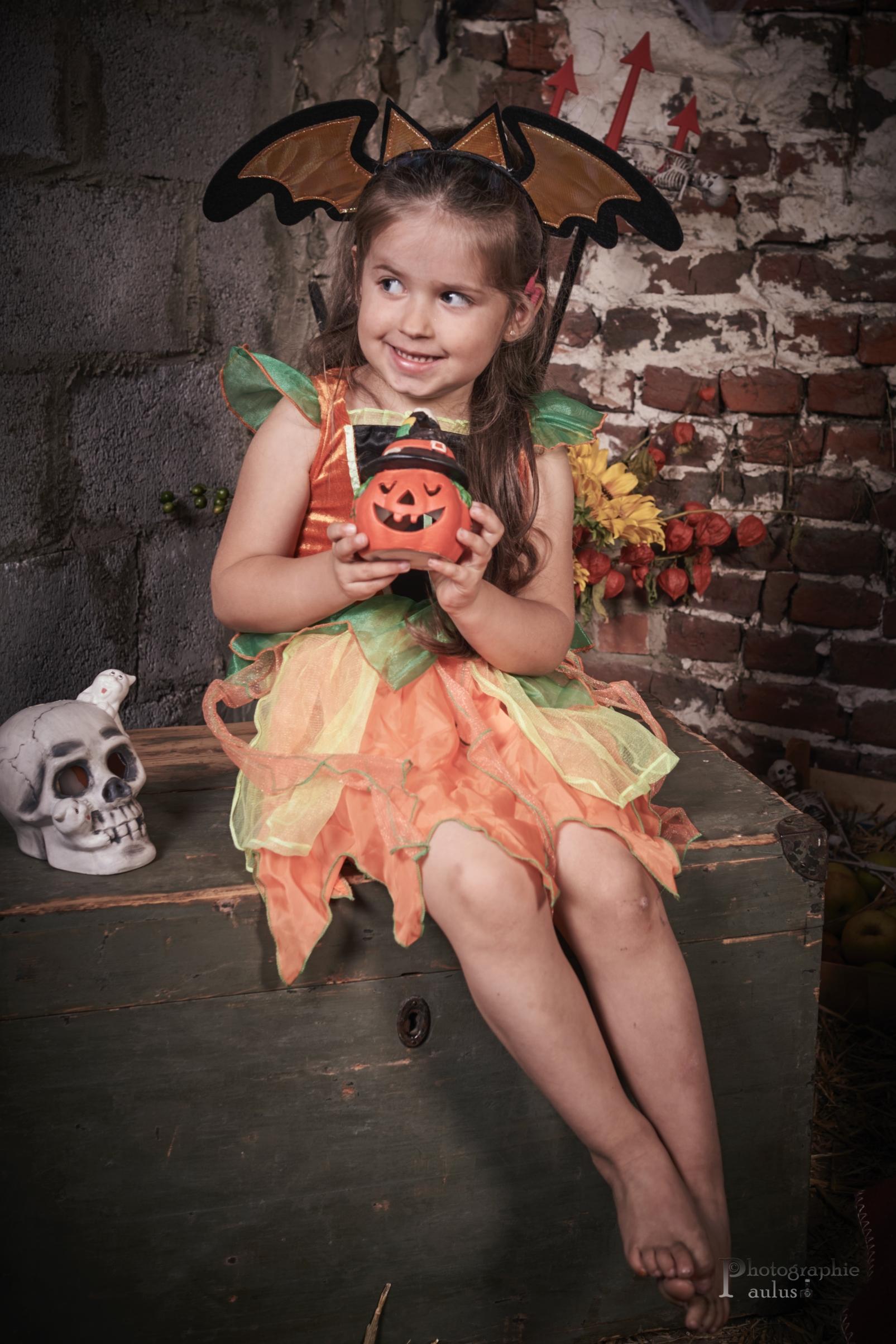 Halloween II0266