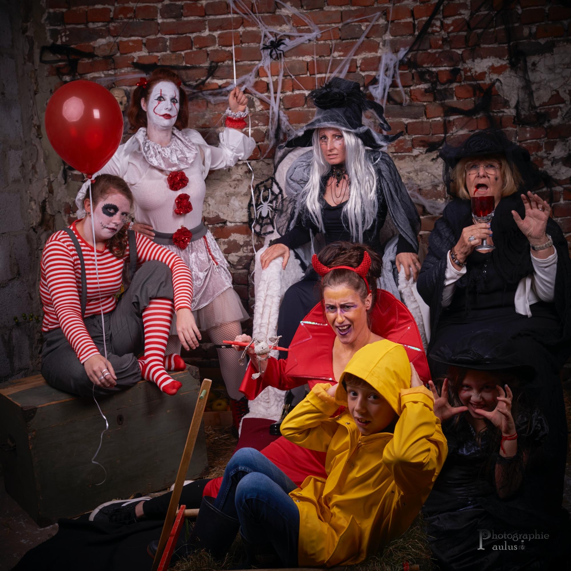 Halloween III0004