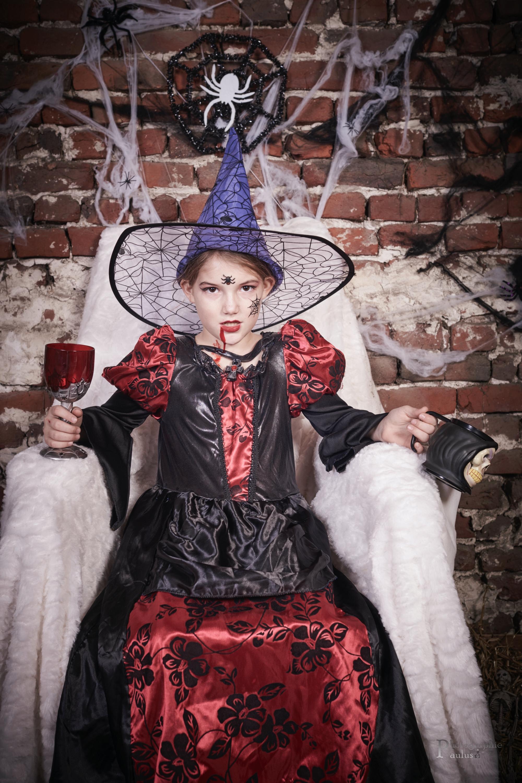 Halloween II0002