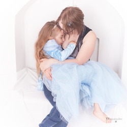 Famille Hodiaumont0572