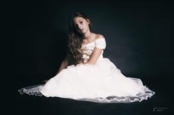 Les Princesses 0289