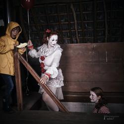 Halloween III0273
