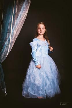 Les Princesses 0351