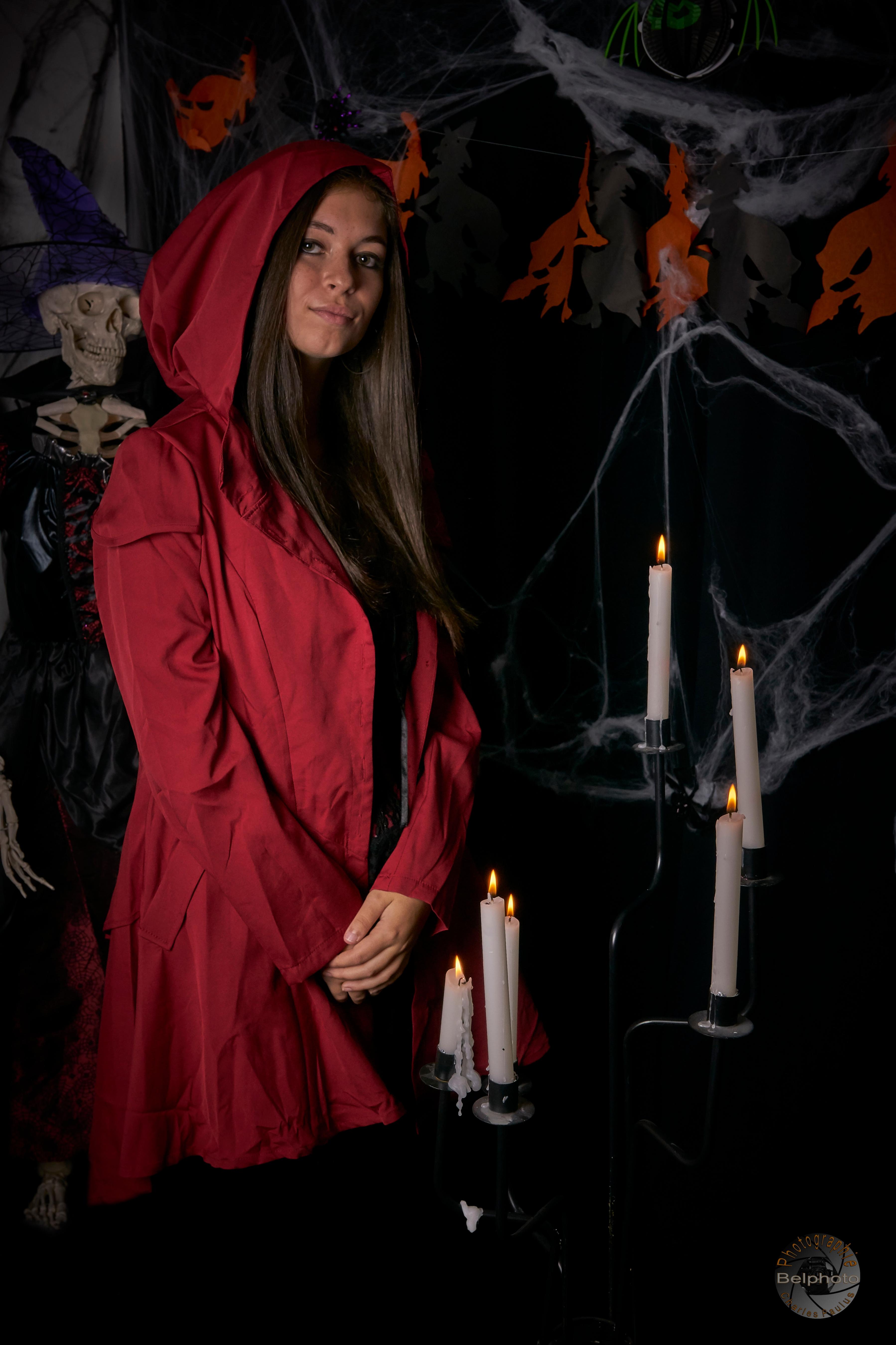 Halloween0053