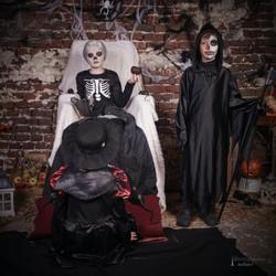Halloween II0061