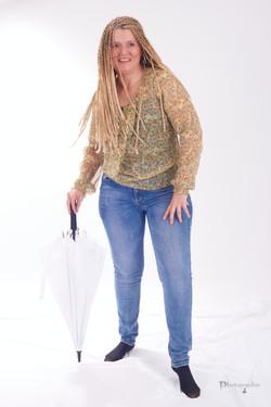 Joelle SBP0089