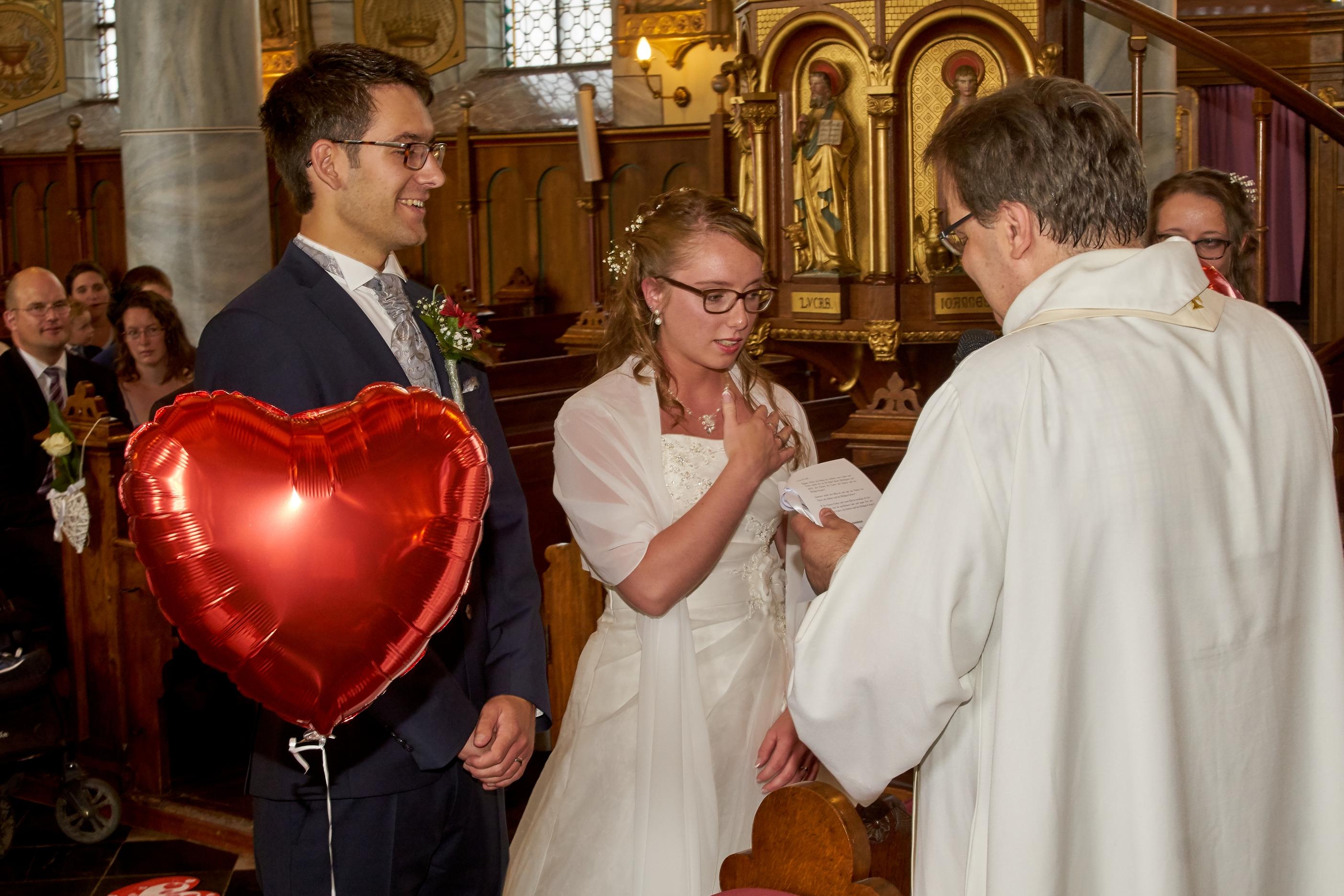 Mariage Eglise0129