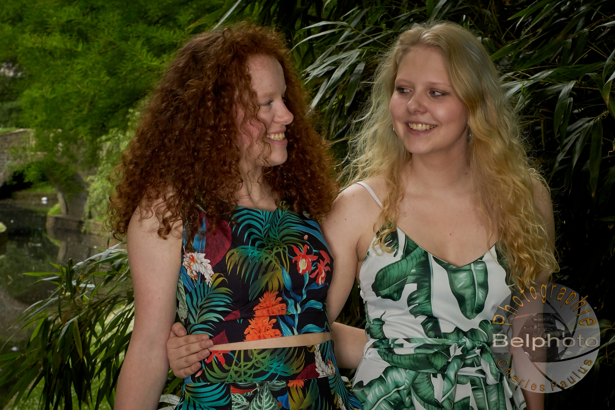 Julie & Alizee0027