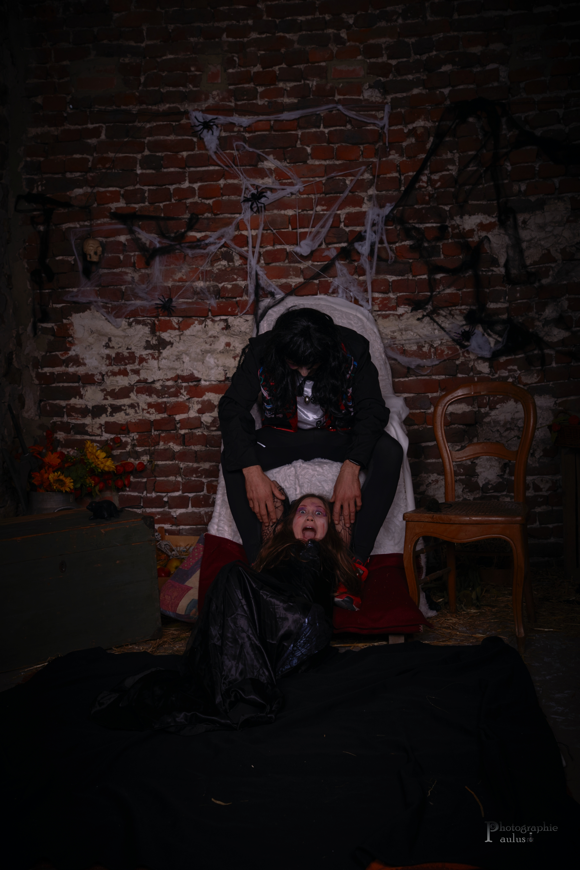 Halloween2019.0090