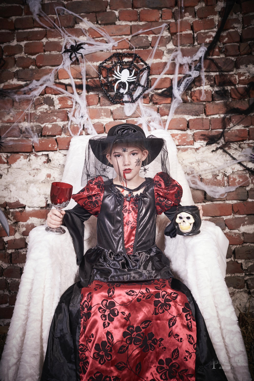 Halloween II0005