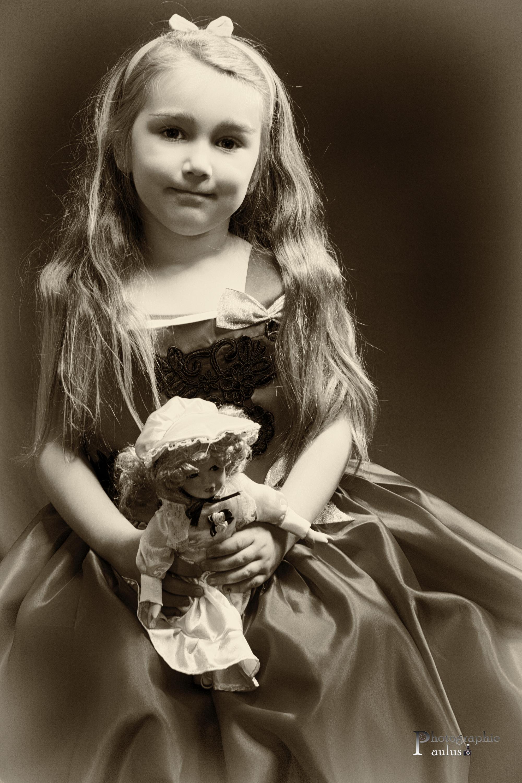 SB Ellie Princesse0050