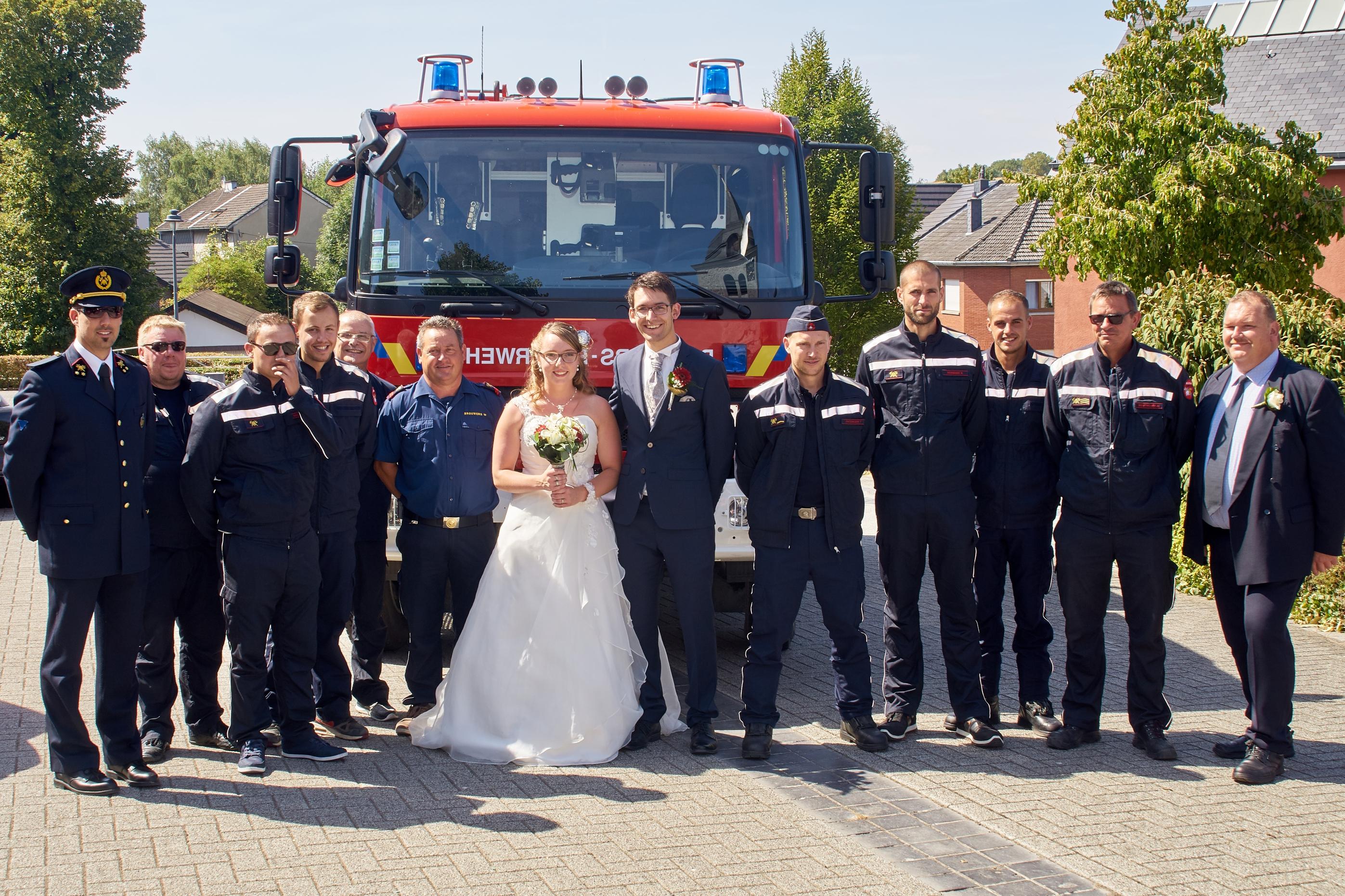 Mariage Eglise0325