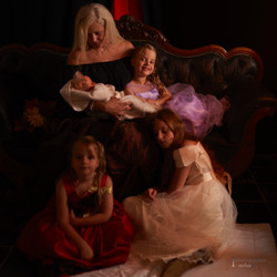 Les Princesses 0216