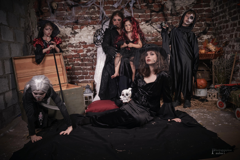 Halloween II0179
