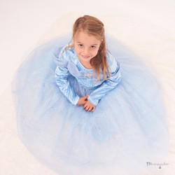 Les Princesses0074