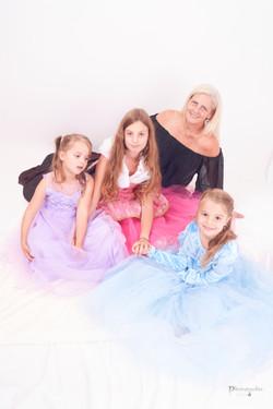 Les Princesses0119
