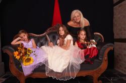 Les Princesses 0170