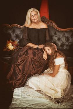 Les Princesses 0196
