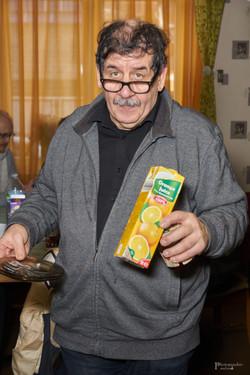 Le_père_noel_existe_J10056