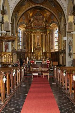 Mariage Eglise0029