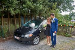 Mariage Laurence & Jean-Pierre0504