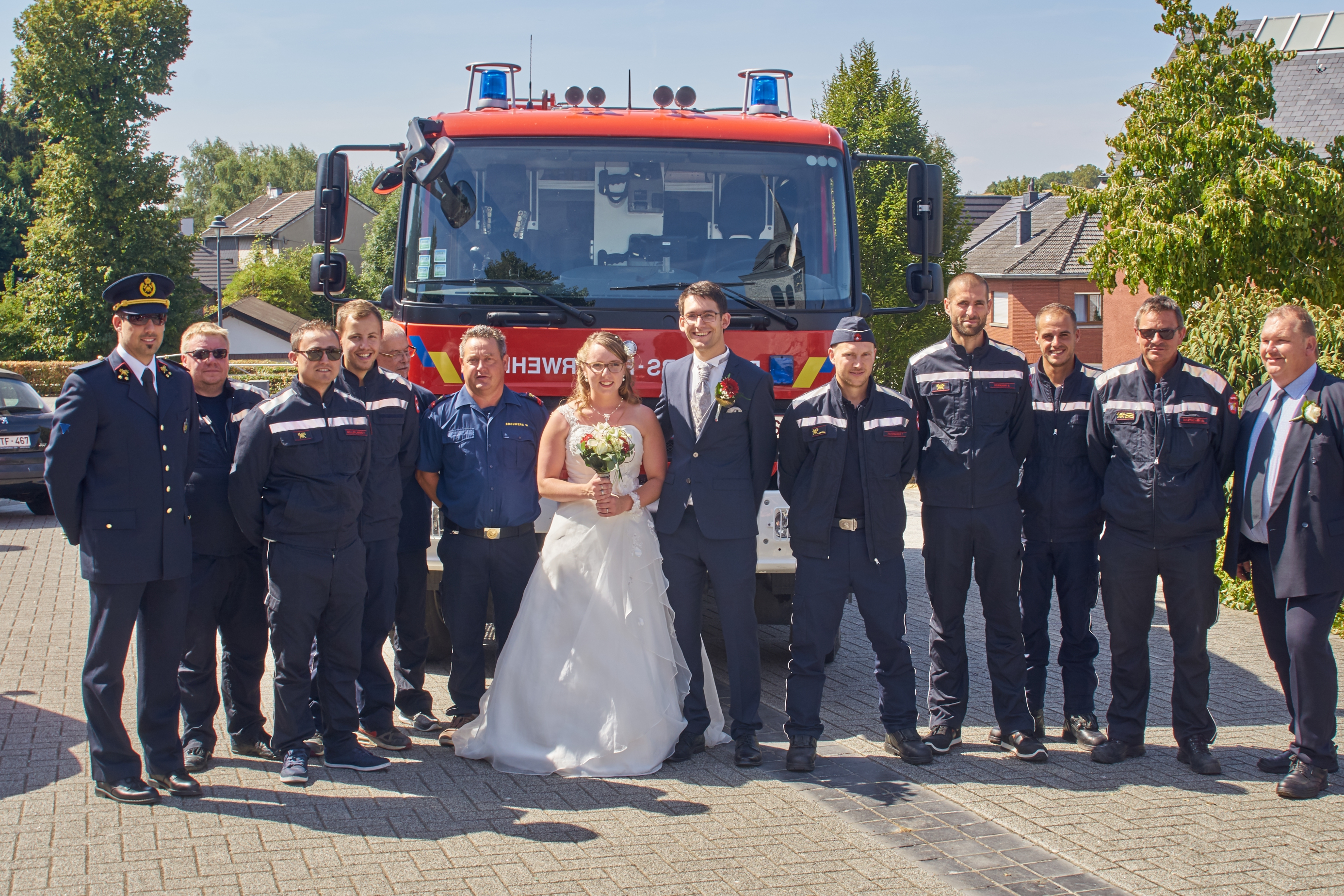 Mariage Eglise0324
