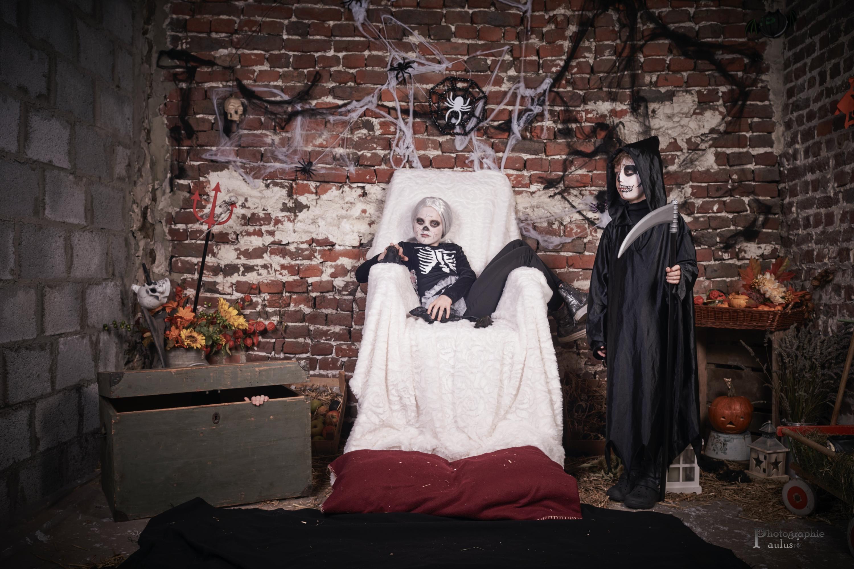 Halloween II0041