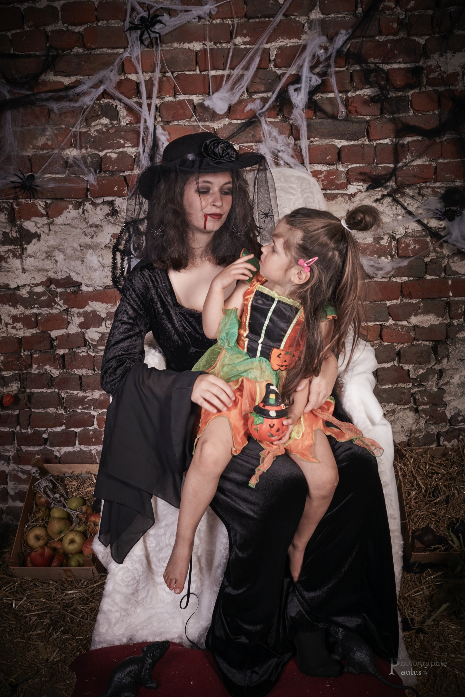 Halloween II0116