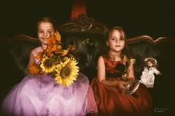 Les Princesses 0140