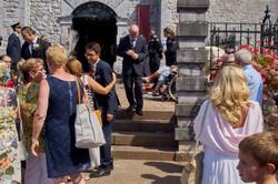 Mariage Eglise0248