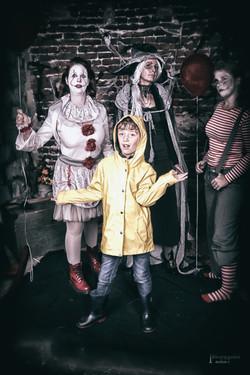 Halloween III0140